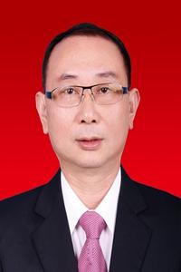 江西大庄家注册送28旅游集团有限公司