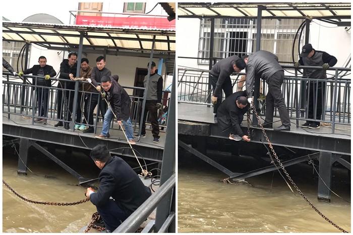 江西南昌旅游集团有限公司