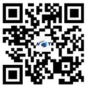 手机扫描二维码访问南昌合乐APP下载集团